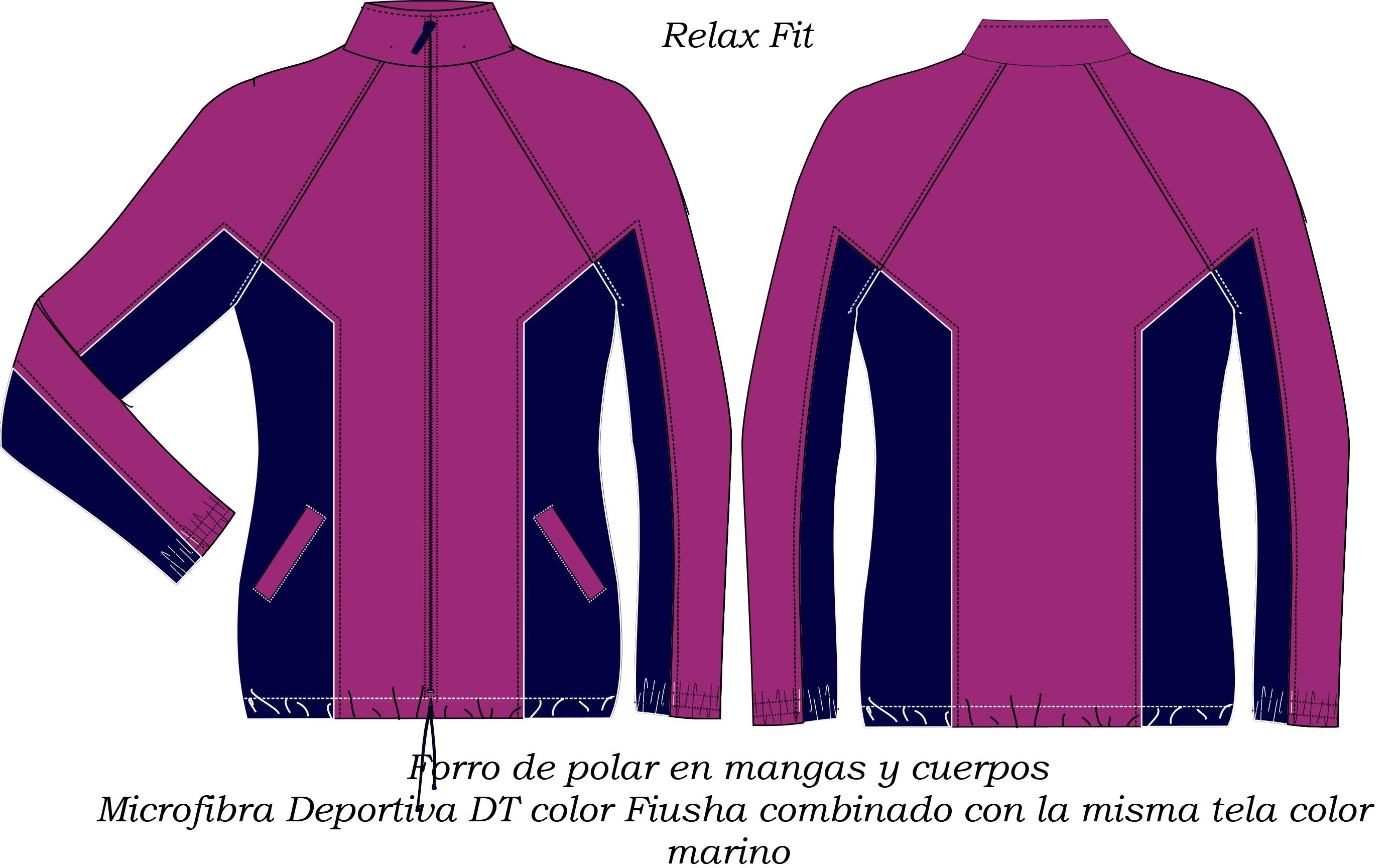 Dorable Personalizada Boda Batas Galería - Ideas de Vestidos de ...